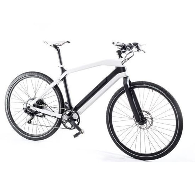 Picture of Karma Bikes