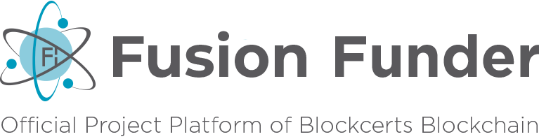 BlockCerts Projects Marketplace